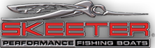 Skeeter Bass Boats